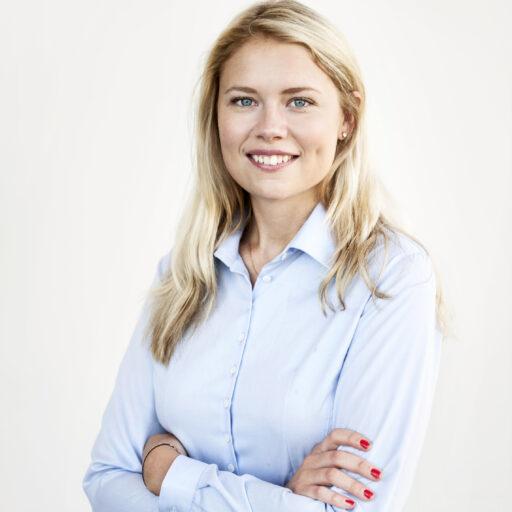 Johanna Wingstrand